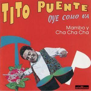 basgann-en-iyi-latin-muzikleri-oye-como-va-tito-puente