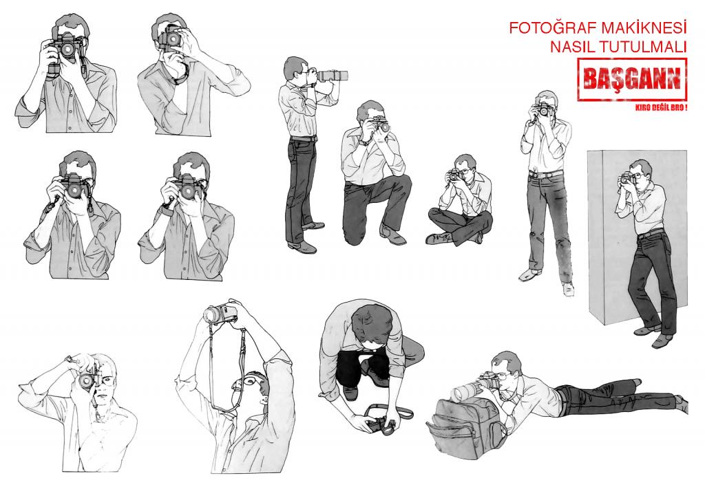 basgann-temel-fotografcilik-4