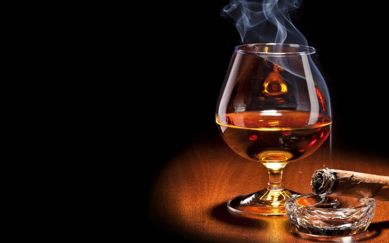 brandy alkol oranı