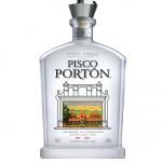 basgann-brendi-pisco-porton