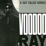 basgann-gerald-simpson-voodoo-ray