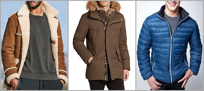 basgann-mont-tipi-palto-down-coat