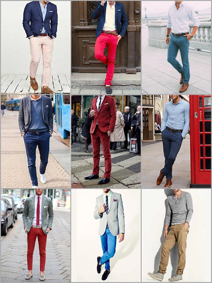 basgann-pantolon-nedir-chino-pantolon
