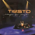 basgann-tiesto-adagio-for-strings