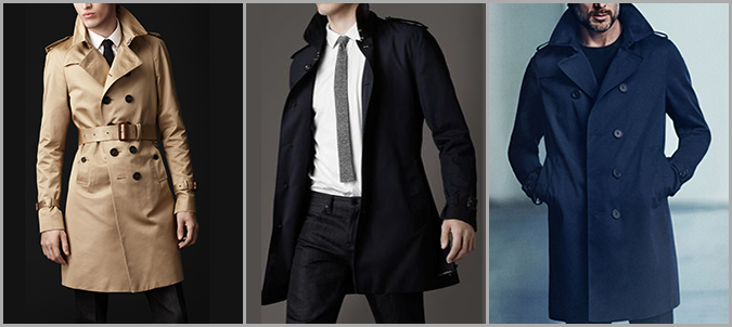 basgann-trenckot-palto-trech-coat