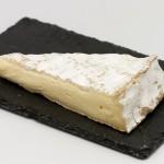 basgann-brie-peyniri-nedir