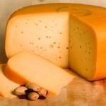 basgann-gouda-peyniri-nedir