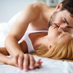 basgann-kadinlara-sorduk-seks-hakkinda-konusur
