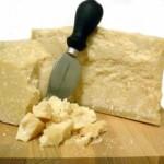 basgann-parmesan-peyniri-nedir