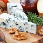 basgann-rokfor-peyniri-nedir
